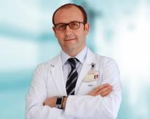 Dr.Abidin TANRIKUT